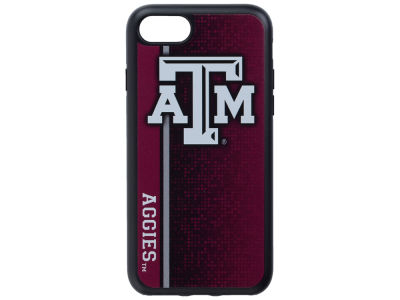 Texas A&M Aggies IPhone 7 Dual Protection Case