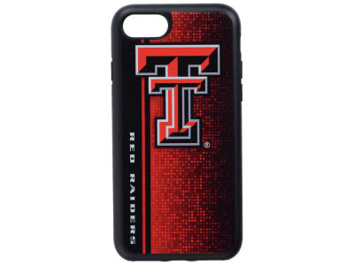Texas Tech Red Raiders IPhone 7 Dual Protection Case