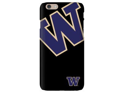 Washington Huskies IPhone 7 Dual Protection Case