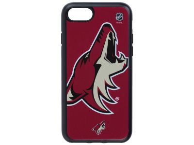 Arizona Coyotes IPhone 7 Dual Protection Case