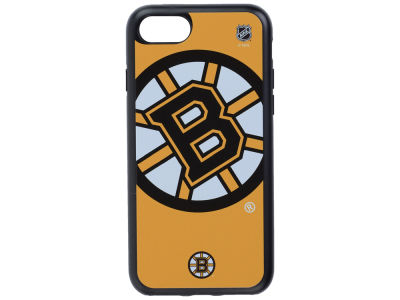 Boston Bruins IPhone 7 Dual Protection Case