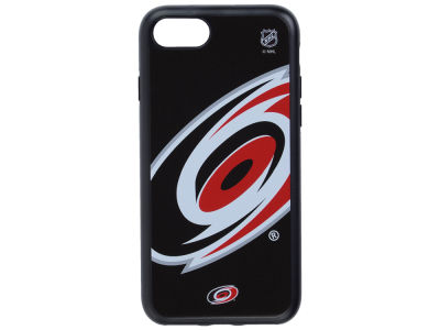 Carolina Hurricanes IPhone 7 Dual Protection Case
