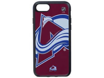 Colorado Avalanche IPhone 7 Dual Protection Case