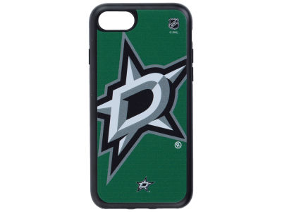 Dallas Stars IPhone 7 Dual Protection Case