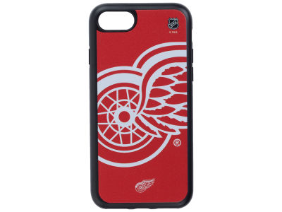 Detroit Red Wings IPhone 7 Dual Protection Case