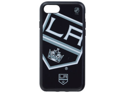 Los Angeles Kings IPhone 7 Dual Protection Case