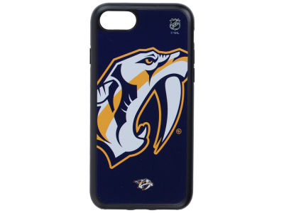 Nashville Predators IPhone 7 Dual Protection Case