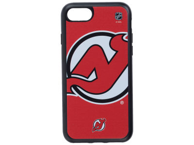 New Jersey Devils IPhone 7 Dual Protection Case
