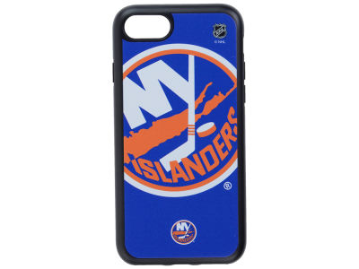 New York Islanders IPhone 7 Dual Protection Case