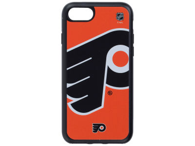 Philadelphia Flyers IPhone 7 Dual Protection Case