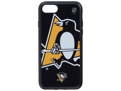 Pittsburgh Penguins IPhone 7 Dual Protection Case