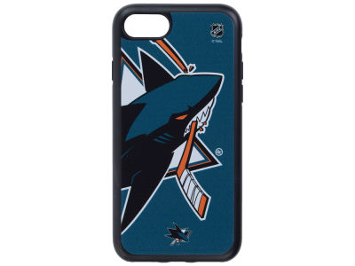 San Jose Sharks IPhone 7 Dual Protection Case