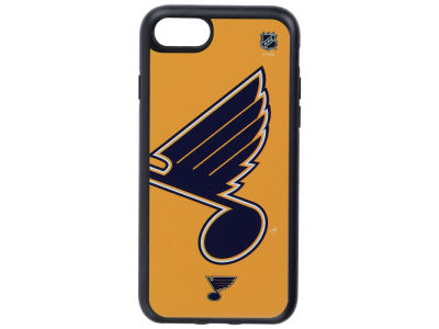 St. Louis Blues IPhone 7 Dual Protection Case