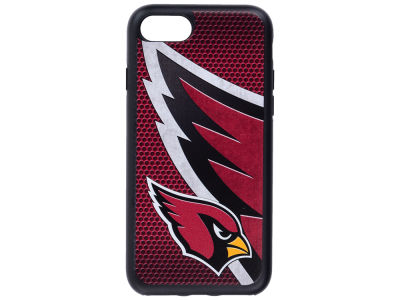 Arizona Cardinals IPhone 7 Dual Protection Case