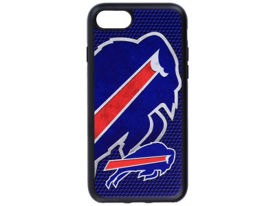 Buffalo Bills IPhone 7 Dual Protection Case