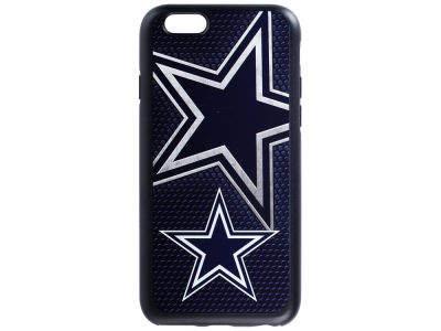 Dallas Cowboys IPhone 7 Dual Protection Case