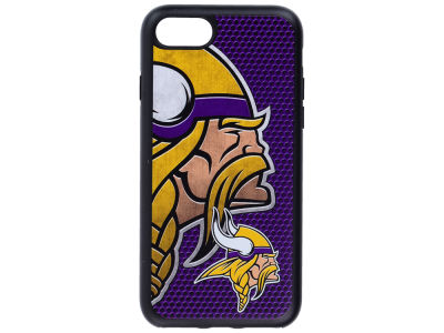 Minnesota Vikings IPhone 7 Dual Protection Case