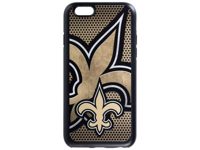 New Orleans Saints IPhone 7 Dual Protection Case