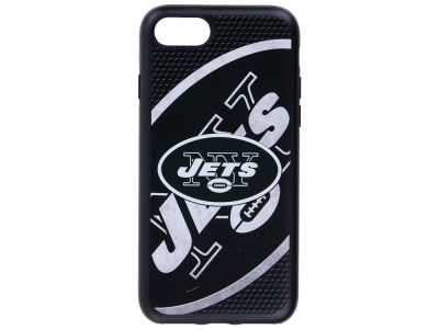 New York Jets IPhone 7 Dual Protection Case