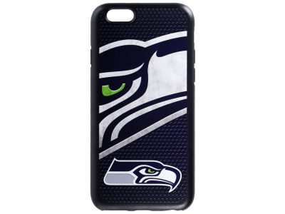 Seattle Seahawks IPhone 7 Dual Protection Case