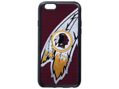 Washington Redskins IPhone 7 Dual Protection Case