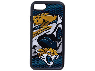 Jacksonville Jaguars IPhone 7 Dual Protection Case