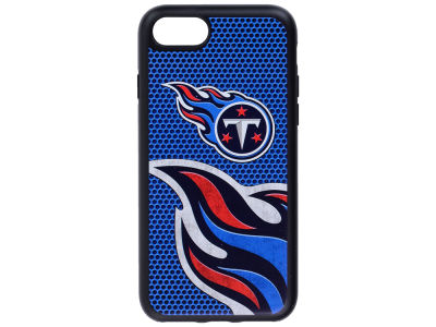 Tennessee Titans IPhone 7 Dual Protection Case