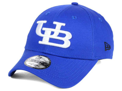 Buffalo Bulls New Era NCAA League 9FORTY Cap
