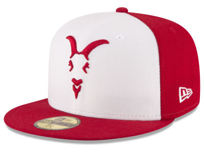 Chivas New Era MLS Chivas 59FIFTY Cap