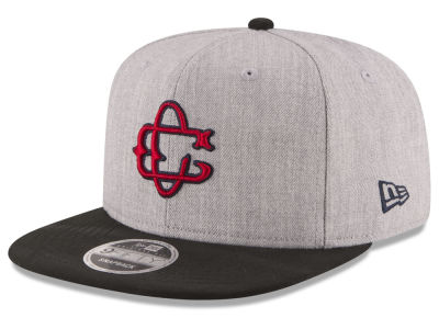 Chivas New Era Chivas 9FIFTY Snapback Cap