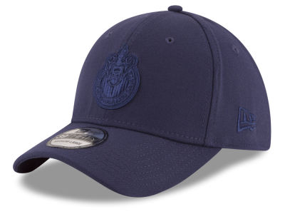 Chivas New Era Chivas 39THIRTY Cap