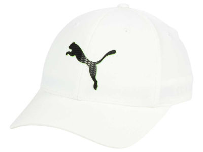 Puma Light Weight Performance Cap