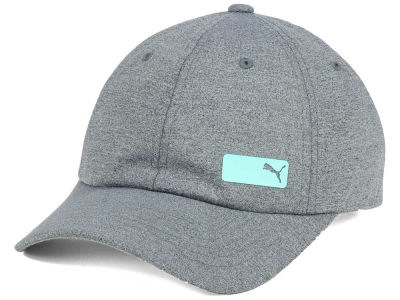 Puma Wmns Tab Adjustable Cap