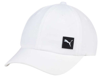 Puma Women's Culture 6 Panel Adjustable Cap