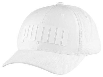 Puma Mono Cubic Trucker Hat 07310c52e00