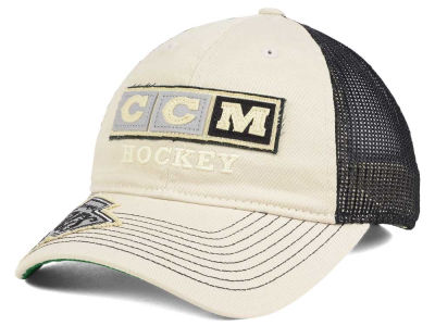 Los Angeles Kings CCM NHL CCM Slouch Cap