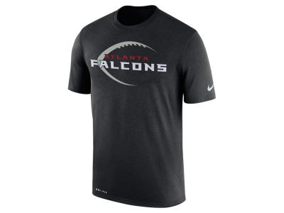 Atlanta Falcons Nike NFL Men's Legend Icon T-Shirt
