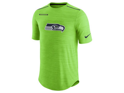 Seattle Seahawks Nike NFL Men's Player Top T-shirt