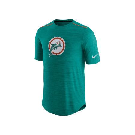 Miami Dolphins Nike NFL Men's Alternate Player T-shirt