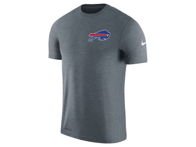Buffalo Bills Nike NFL Men's Coaches T-shirt