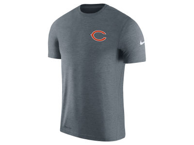Chicago Bears Nike NFL Men's Coaches T-shirt