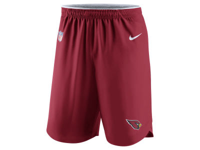 Arizona Cardinals Nike NFL Men's Vapor Shorts