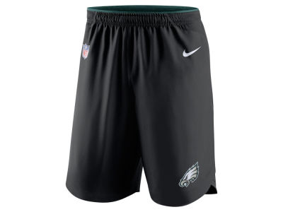 Philadelphia Eagles Nike NFL Men's Vapor Shorts