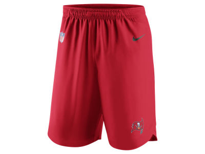 Tampa Bay Buccaneers Nike NFL Men's Vapor Shorts