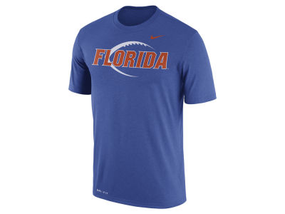 Florida Gators Nike 2017 NCAA Men's Legend Icon T-Shirt