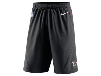 Atlanta Falcons Nike NFL Men's Fly XL 5.0 Shorts