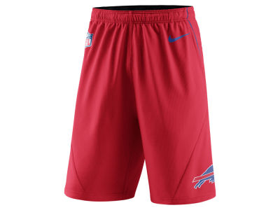 Buffalo Bills Nike NFL Men's Fly XL 5.0 Shorts