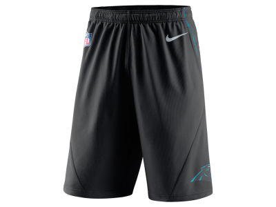 Carolina Panthers Nike NFL Men's Fly XL 5.0 Shorts