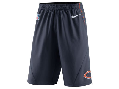 Chicago Bears Nike NFL Men's Fly XL 5.0 Shorts