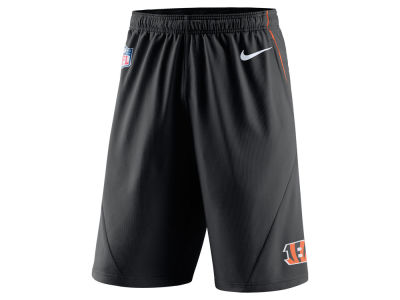 Cincinnati Bengals Nike NFL Men's Fly XL 5.0 Shorts